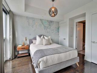 Photo 23: 409 170 Avenue Road in Toronto: Annex Condo for sale (Toronto C02)  : MLS®# C5376222