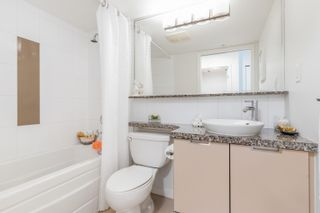 """Photo 25: 705 1082 SEYMOUR Street in Vancouver: Downtown VW Condo for sale in """"FREESIA"""" (Vancouver West)  : MLS®# R2616799"""