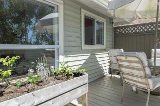 "Photo 3: 419 9626 148 Street in Surrey: Guildford Condo for sale in ""Hartfords Woods"" (North Surrey)  : MLS®# R2187863"