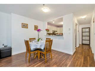 """Photo 14: 213 6939 GILLEY Avenue in Burnaby: Highgate Condo for sale in """"Ventura Place"""" (Burnaby South)  : MLS®# R2500261"""