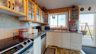Photo 12: 5126 Shedden Drive: Rural Lac Ste. Anne County House for sale : MLS®# E4263575