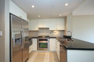 "Photo 3: 208 9373 HEMLOCK Drive in Richmond: McLennan North Condo for sale in ""MANDALAY"" : MLS®# R2138369"