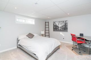 Photo 36: 56 Brentwood Avenue in Winnipeg: South St Vital Residential for sale (2M)  : MLS®# 202103614