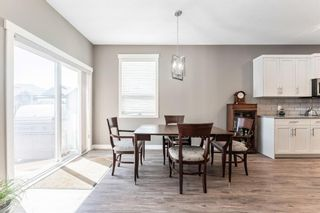 Photo 17: 1935 High Park Circle NW: High River Semi Detached for sale : MLS®# A1108865