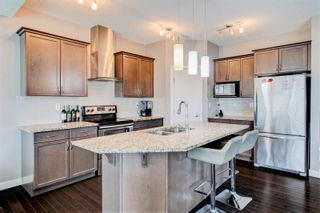 Photo 9: 6951 EVANS Wynd in Edmonton: Zone 57 House for sale : MLS®# E4249629