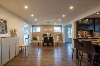 Photo 4: 94 Aldershot Boulevard in Winnipeg: Tuxedo Residential for sale (1E)  : MLS®# 202027427