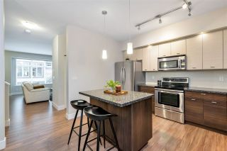 """Photo 13: 115 6299 144TH STREET Street in Surrey: Sullivan Station Townhouse for sale in """"Altura"""" : MLS®# R2529143"""