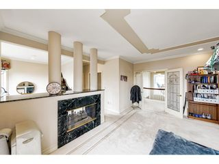 Photo 24: 14109 MARINE Drive: White Rock House for sale (South Surrey White Rock)  : MLS®# R2558613