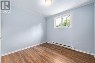 Photo 12: 249 Mundy Pond Road in St. John's: House for sale : MLS®# 1235613