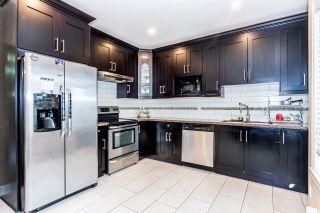 Photo 9: 3 7867 120 Street in Delta: Scottsdale Townhouse for sale (N. Delta)  : MLS®# R2139315