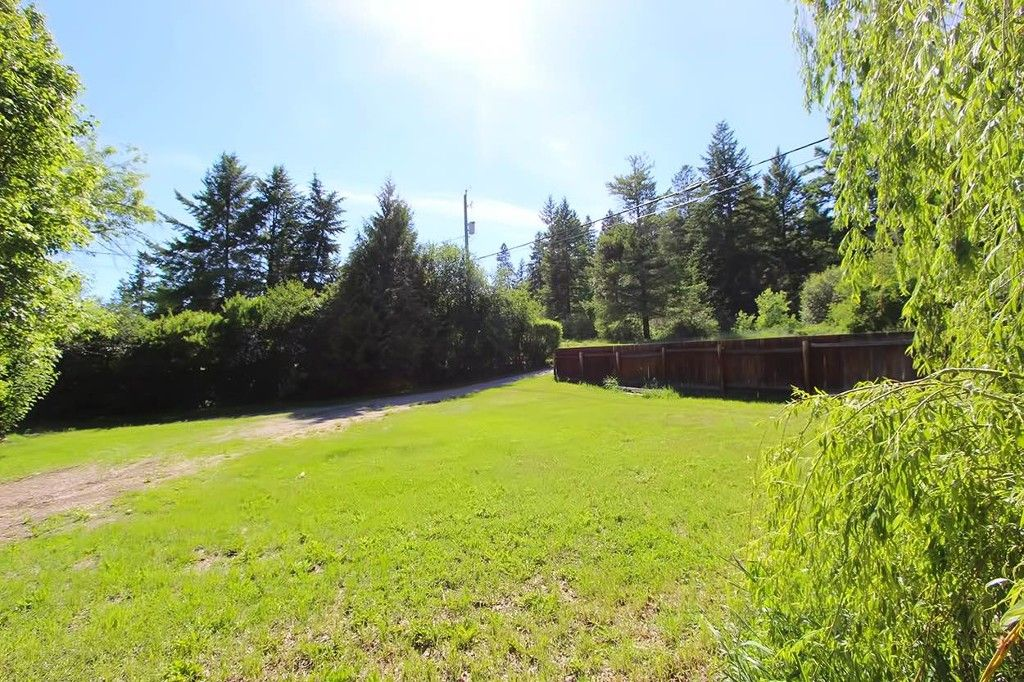 Photo 40: Photos: 1475 Little Shuswap Lake Road in Chase: Little Shuswap Lake House for sale : MLS®# 10205518