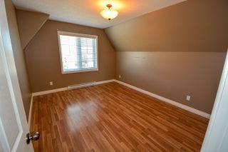 Photo 8: 8711 113 Avenue in Fort St. John: Fort St. John - City NE House for sale (Fort St. John (Zone 60))  : MLS®# R2450476