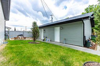 Photo 46: 4002 117 Avenue in Edmonton: Zone 23 House Triplex for sale : MLS®# E4249819
