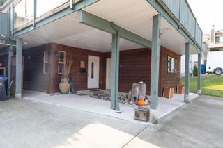 Photo 10: 1446 Loat St in : Na Departure Bay House for sale (Nanaimo)  : MLS®# 857128