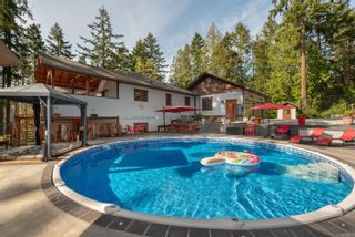 Photo 41: 1041 Sunset Dr in : GI Salt Spring House for sale (Gulf Islands)  : MLS®# 874624