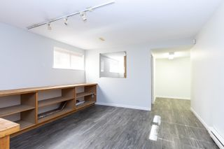 Photo 31: 31856 SILVERDALE Avenue in Mission: Mission BC House for sale : MLS®# R2611445
