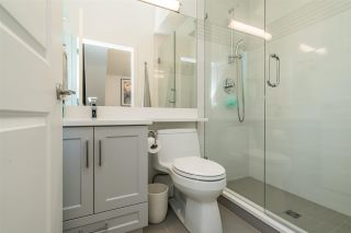Photo 19: 3929 WELWYN Street in Vancouver: Victoria VE Townhouse for sale (Vancouver East)  : MLS®# R2591958