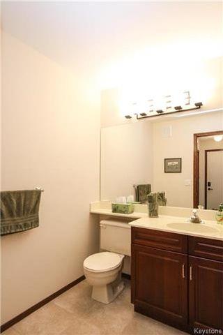Photo 8: 39 Duncan Norrie Drive in Winnipeg: Linden Woods Residential for sale (1M)  : MLS®# 1721946