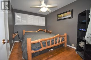 Photo 28: 106 Lodgepole Drive in Hinton: House for sale : MLS®# A1085341