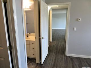Photo 28: 111 312 108th Street in Saskatoon: Sutherland Residential for sale : MLS®# SK852333