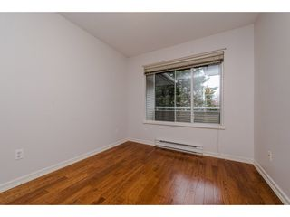 Photo 15: 507 3183 ESMOND Avenue in Burnaby: Central BN Condo for sale (Burnaby North)  : MLS®# R2148892