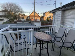 Photo 14: 4994 MAIN Street in Vancouver: Main House for sale (Vancouver East)  : MLS®# R2518692