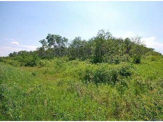 Photo 2: 0 Lambert Road in STMALO: Manitoba Other Residential for sale : MLS®# 1517477