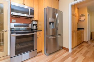 Photo 6: 2717 Roseberry Ave in : Vi Oaklands House for sale (Victoria)  : MLS®# 875406