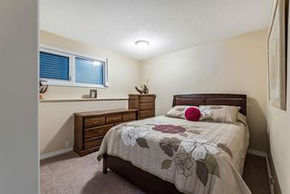 Photo 18: 11819 Elbow Drive SW in Calgary: Canyon Meadows Detached for sale : MLS®# A1071296