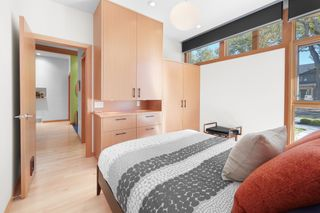 Photo 19: 10506 137 Street in Edmonton: Zone 11 House for sale : MLS®# E4264066