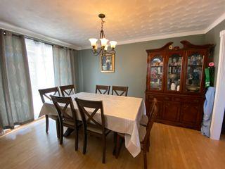 Photo 8: 191 Blue Heron Drive in New Glasgow: 106-New Glasgow, Stellarton Residential for sale (Northern Region)  : MLS®# 202108670
