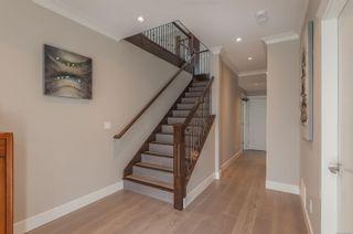Photo 25: 5764 Linyard Rd in : Na North Nanaimo House for sale (Nanaimo)  : MLS®# 863272