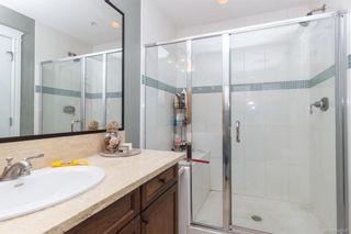 Photo 20: 209 755 Goldstream Ave in Langford: La Langford Proper Condo for sale : MLS®# 840927