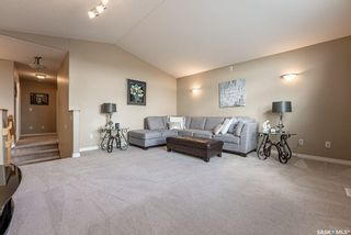Photo 17: 122 Maguire Court in Saskatoon: Willowgrove Residential for sale : MLS®# SK866682