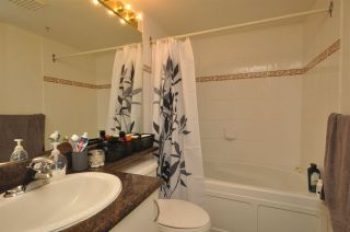 """Photo 12: 1003 6611 COONEY Road in Richmond: Brighouse Condo for sale in """"MANHATTAN TOWER"""" : MLS®# R2536822"""
