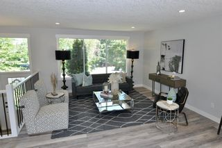 Photo 13: 235 99 Avenue SE in Calgary: Willow Park Residential for sale : MLS®# A1016375