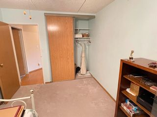 Photo 15: 303 9928 105 Street: Westlock Condo for sale : MLS®# E4256013