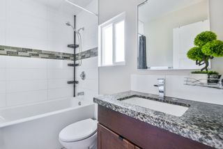 Photo 14: 3009 ALDERBROOK Place in Coquitlam: Meadow Brook 1/2 Duplex for sale : MLS®# R2485781