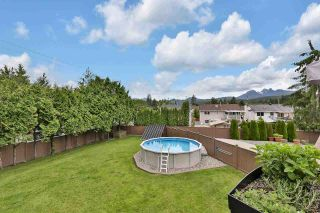 Photo 31: 23205 AURORA PLACE in Maple Ridge: East Central House for sale : MLS®# R2592522