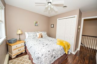 Photo 23: 38 Judy Anne Court in Lower Sackville: 25-Sackville Residential for sale (Halifax-Dartmouth)  : MLS®# 202018610