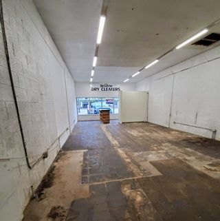Photo 3: 1612 20TH Avenue in Prince George: Van Bow Retail for lease (PG City Central (Zone 72))  : MLS®# C8032222
