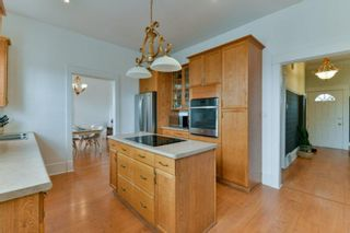 Photo 9: 6337 Betsworth Avenue in Winnipeg: Charleswood Residential for sale (1G)  : MLS®# 202109333