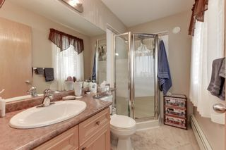 Photo 23: 565078 RR 183: Rural Lamont County Manufactured Home for sale : MLS®# E4253546