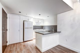 """Photo 16: 1014 175 W 1ST Street in North Vancouver: Lower Lonsdale Condo for sale in """"TIME"""" : MLS®# R2423452"""