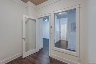 Photo 27: 402 845 Yates St in Victoria: Vi Downtown Condo for sale : MLS®# 844824