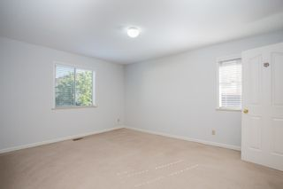 """Photo 15: 4100 BAFFIN Drive in Richmond: Quilchena RI House for sale in """"SOUTHWYND"""" : MLS®# R2377713"""