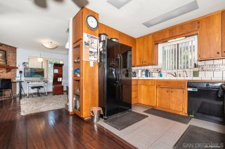 Photo 10: UNIVERSITY HEIGHTS Property for sale: 4225-4227 Cleveland Ave in San Diego
