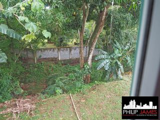 Photo 19:  in Lidice: Residential for sale : MLS®# TMVLIDICE - PJ