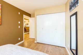 """Photo 25: 214 6833 VILLAGE GREEN Grove in Burnaby: Highgate Condo for sale in """"Carmel"""" (Burnaby South)  : MLS®# R2302531"""