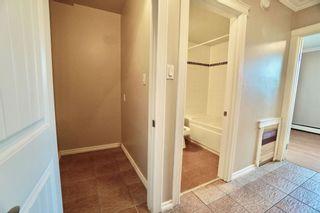 Photo 5: 2 10904 159 Street in Edmonton: Zone 21 Condo for sale : MLS®# E4250619